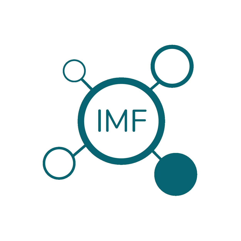 input management framework