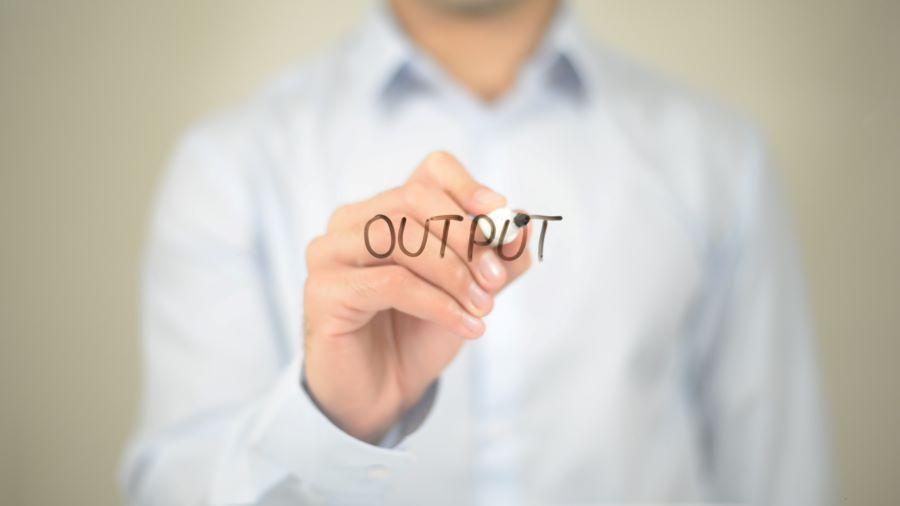 aptim-solutions - advancing performance through input management